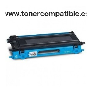 Cartucho toner Brother TN135 / TN115 / TN155 / TN175