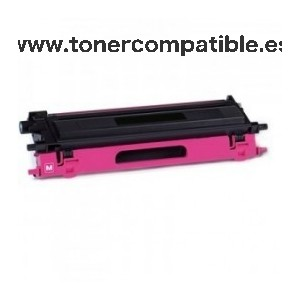 Toner reciclado Brother TN135 / TN115 / TN155 / TN175