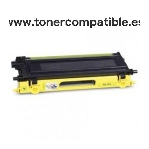 Toner remanufacturado Brother TN135 / TN115 / TN155 / TN175