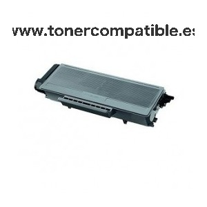 Tóner compatible Brother tn650 / tn3280 / tn3290