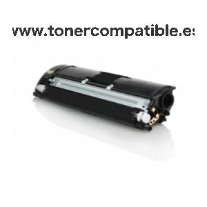 Toner compatible Konica minolta M2400