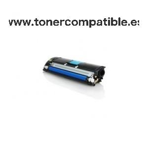 Toners compatibles Konica minolta M2400
