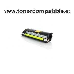 Cartucho toner compatible Konica minolta M2400