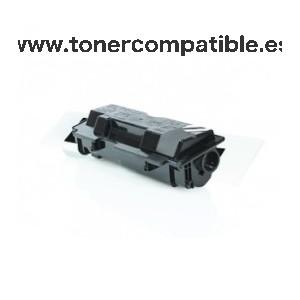 Toner compatible Kyocera TK17