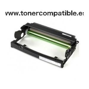 Tambor compatible Lexmark E230 / Lexmark E340 / Toner Lexmark E330
