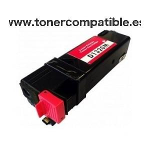 Toner reciclado 1320 / 2135 - 593-10261