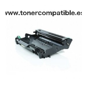 Toner compatible Brother DR2100 / DR2120 / DR360