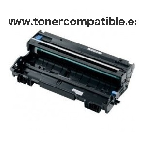 Toner compatible Brother DR570 / DR3000 / DR6000 / DR7000