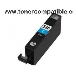 Tinta compatible CLI 526