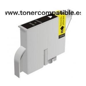 Cartucho tinta compatible Epson T0341 / Tinta Epson C13T03414010