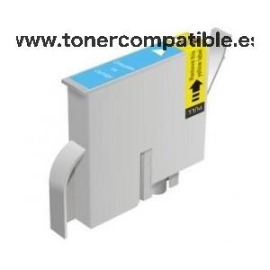 Cartuchos compatibles Epson T0345 / Epson C13T03454010 compatible