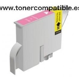 Epson T0346 magenta light / Epson C13T03464010 Tinta compatible