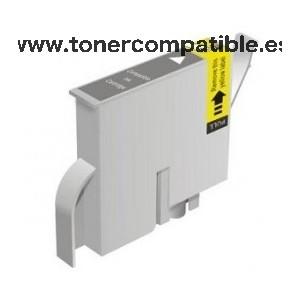 Cartucho compatible Epson T0347 / Epson C13T03474010 Tinta compatibles