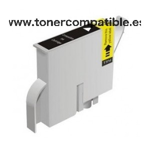 Epson T0348 negro mate / Epson C13T03484010 Tinta compatibles