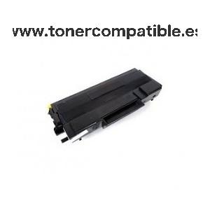 Tóner compatible Brother TN4100