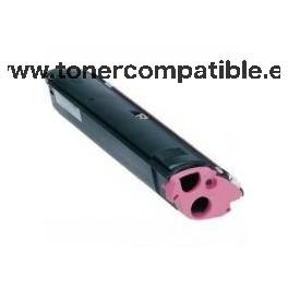 Toner Epson Aculaser C900 / C1900 Magenta