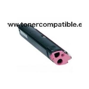 Cartucho Toner compatible Epson Aculaser C900 / Toner Aculaser C1900