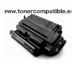 Toner compatible HP C4182X