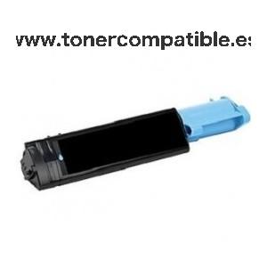 Toner compatible Dell 3010 / Toner Dell 593-10155