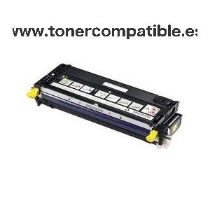 Cartucho toner compatible Dell 3110 / Dell 593-10173 compatible
