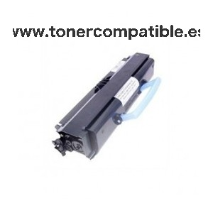 Toner compatible Dell 1720DN / 593-10237