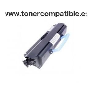 Toner compatible Dell 1720DN / 593-10237