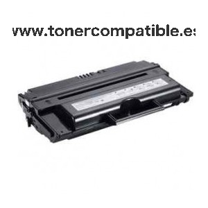 Toner Dell 1815DN / 593-10153