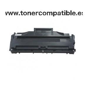 Toner compatibles ML 4300 / Samsung SCX 4300 / Toner Samsung MLT-D109S