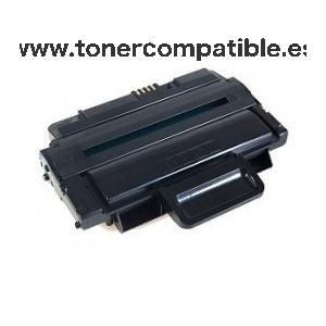 Toner compatible Samsung MLT-D2092L / Samsung D2092