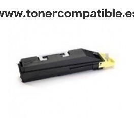 Toner Kyocera TK-855Y amarillo