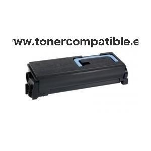 Toner compatible Kyocera TK570