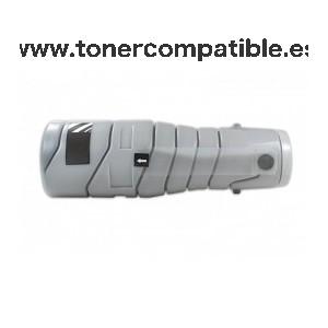 Konica Minolta MT502 / 502A / 502B
