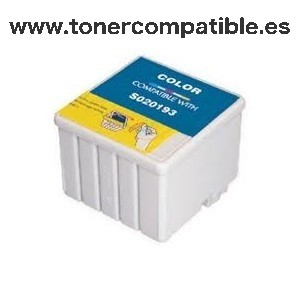 EPSON T053 - Color - 47 ML