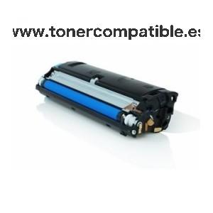 Toner compatible Konica Minolta Magicolor 2300 / 2350