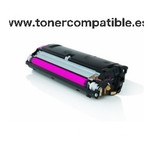 Toner reciclado Konica Minolta Magicolor 2300 / 2350