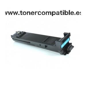 Toner reciclado Konica minolta 4650