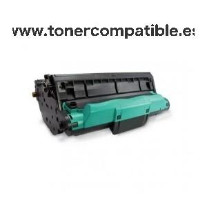 Tambor compatible HP CE314A
