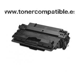 Toner compatible HP Q7570A
