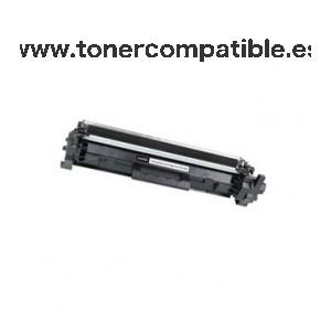 Tambor compatible CF219A