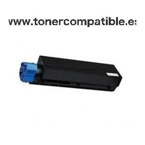 Cartucho toner compatible Oki B412 / Oki B432 / Toner Oki B512