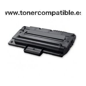 Toner compatible ML 3470 / Samsung ML 3470D