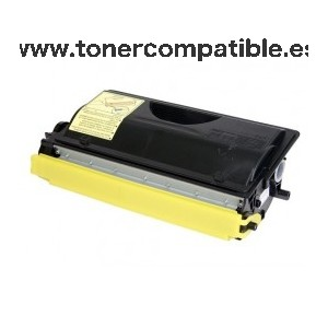 Tóner Brother TN5500