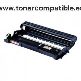 TAMBOR COMPATIBLE - DR2200 / DR2220 / DR450 / DR2255 - Negro - 15000 PG