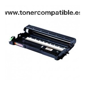 Tambor Brother DR2200 / DR2220 / DR450 / DR2255