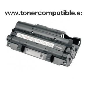 TAMBOR COMPATIBLE - DR8000 - Negro - 20000 PG