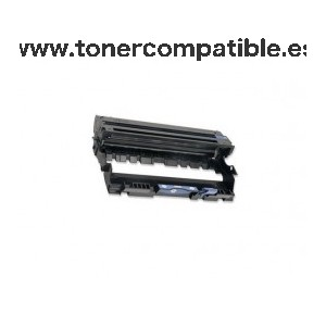 Tambor Brother DR5500 compatible