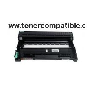 TAMBOR COMPATIBLE - DR4000 - Negro - 30000 PG