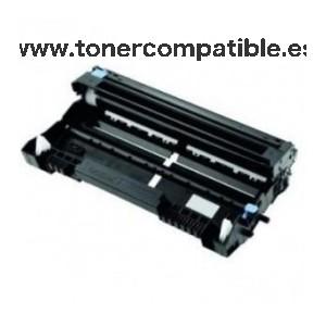 TAMBOR COMPATIBLE - DR210 / DR230 - CYAN - 15000 PG