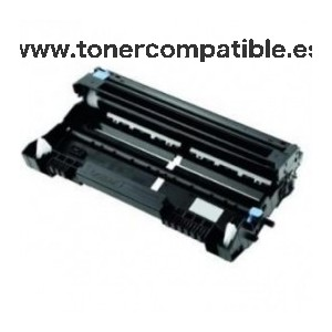 Tambores DR210 / Brother DR230 compatible