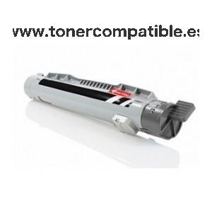 Toner Epson C4100BK - C13S050149 - Negro - 8000 PG